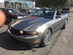 2010 Ford Mustang GT***CREDIT 100% APPROUVE*** in St Eustache, Quebec