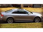 2015 Audi A5 2dr Cpe Auto Technik S line  AWD in Mississauga, Ontario