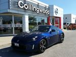 2018 Nissan 370Z Manual Sport *CORP DEMO* in Collingwood, Ontario