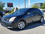 2012 Nissan Sentra 2.0 in Waterloo, Ontario