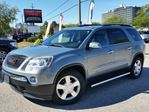 2008 GMC Acadia SLT1 FWD in Waterloo, Ontario