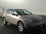 2009 Nissan Rogue SL in North Bay, Ontario