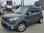 2013 Kia Soul 2u 6spd in Waterloo, Ontario
