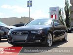 2015 Audi S5 TECHNIK - NAVIGATION, SUNROOF, AUTO! in Edmonton, Alberta