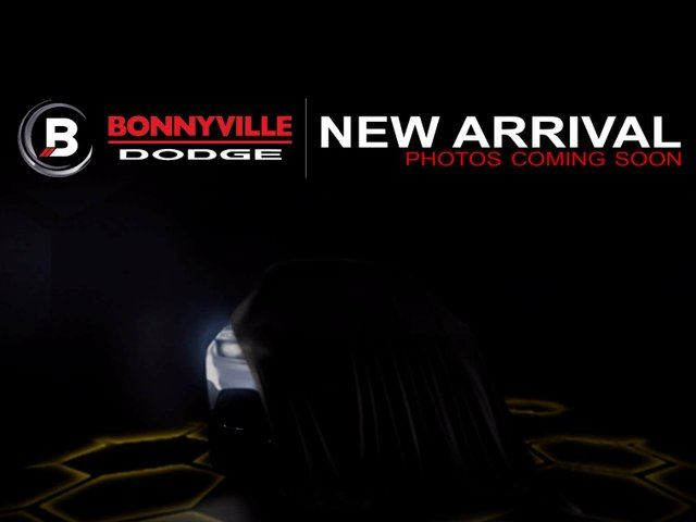 2014 Dodge Grand Caravan SE/SXT in Bonnyville, Alberta
