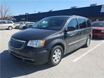 2011 Chrysler Town and Country Touring Navigation, Dual DVD !!!! in Concord, Ontario