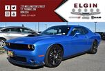 2016 Dodge Challenger R/T Scat Pack in St Thomas, Ontario