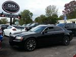 2012 Chrysler 300 300S in Rockland, Ontario