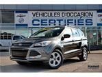 2015 Ford Escape 2.0L TURBO ECOBOOST in Montreal, Quebec