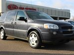 2009 Chevrolet Uplander $96 B/W PAYMENTS!!! FULLY INSPECTED!!! in Edmonton, Alberta