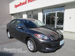 2013 Mazda MAZDA3 GS-SKY in Burnaby, British Columbia