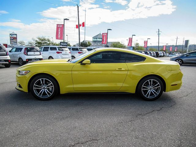 Used Cars In Caledonia Ontario