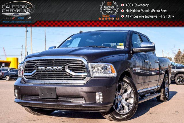 2018 dodge 4x4. modren 2018 2018 dodge ram 1500 new truck limited 4x4 navi sunroof backup cam bluetooth  leather r intended dodge