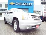 2012 GMC Yukon XL SLT w/1SD in Quesnel, British Columbia