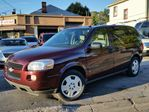 2008 Chevrolet Uplander LS in St Catharines, Ontario