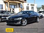2014 BMW 4 Series 428i in Ottawa, Ontario