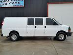 2008 Chevrolet Express           in Jarvis, Ontario