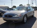 2006 Ford Taurus SE in London, Ontario