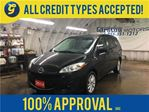 2014 Mazda MAZDA5 TOURING*6 PASSENGER*PHONE CONNECT*POWER WINDOWS/LO in Cambridge, Ontario