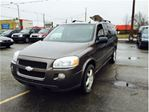 2008 Chevrolet Uplander LS\EXT * FRESH TRADE in London, Ontario