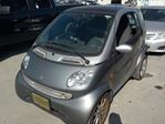 2006 Smart Fortwo           in Innisfil, Ontario