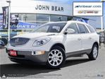 2012 Buick Enclave CXL2 in St Catharines, Ontario