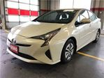 2017 Toyota Prius Technology - Toyota Exec Demo, Save $$ Over New!! in Stouffville, Ontario