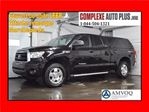 2013 Toyota Tundra SR5 TRD 4x4 5.7L Double Cab *Boite Leer in Saint-Jerome, Quebec