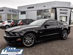 2014 Ford Mustang GT in Mississauga, Ontario