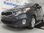2015 Kia Rondo Rondo- Heated seats all around and can you believe it fits SEVEN SEATS!? in Edmonton, Alberta