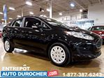 2014 Ford Fiesta SE AUTOMATIQUE - AIR CLIMATISn++ - SIn++GES CHAUFFA in Laval, Quebec