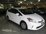 2014 Toyota Prius Bluetooth, standatd ackage in Port Moody, British Columbia