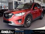 2013 Mazda CX-5 GS in Jonquiere, Quebec