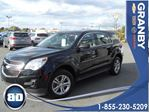 2010 Chevrolet Equinox LS in Granby, Quebec