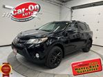 2013 Toyota RAV4 Limited AWD LEATHER SUNROOF LOADED in Ottawa, Ontario