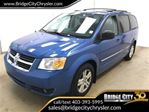 2008 Dodge Grand Caravan SXT in Lethbridge, Alberta