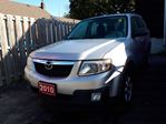 2010 Mazda Tribute           in Oshawa, Ontario