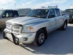 2008 Dodge Dakota           in Innisfil, Ontario