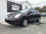 2011 Nissan Rogue SUV 2.5 L in Halifax, Nova Scotia