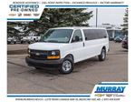 2017 Chevrolet Express 1500           in Medicine Hat, Alberta