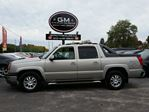 2005 Chevrolet Avalanche LT in Rockland, Ontario