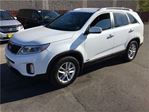 2014 Kia Sorento LX, Automatic, Heated Seats, AWD in Burlington, Ontario