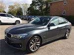 2015 BMW 3 Series 328 GRAN TURISMO**REDUCED**CAR PROOF CLEAN** in Mississauga, Ontario