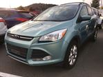 2013 Ford Escape SE in Kamloops, British Columbia