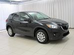 2014 Mazda CX-5 GS AWD w/ MOONROOF, HEATED SEATS, BACK UP CAM & in Halifax, Nova Scotia