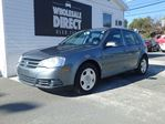 2009 Volkswagen Golf HATCHBACK CITY 5 SPEED 2.0 L in Halifax, Nova Scotia