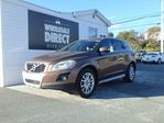 2010 Volvo XC60 SUV AWD TURBO 3.0 L in Halifax, Nova Scotia