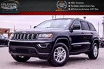 2018 Jeep Grand Cherokee Laredo in Bolton, Ontario