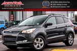 2015 Ford Escape SE Nav Tow Hitch Backup Cam Heat Frnt.Seats Bluetooth 17Alloys in Thornhill, Ontario