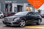 2015 Mercedes-Benz CLS-Class CLS 400 in Thornhill, Ontario
